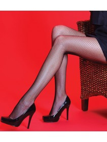Fashion Sexy Fishnet Pantyhose