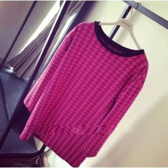 Fashion Retro Design Off Shoulder Short Dress